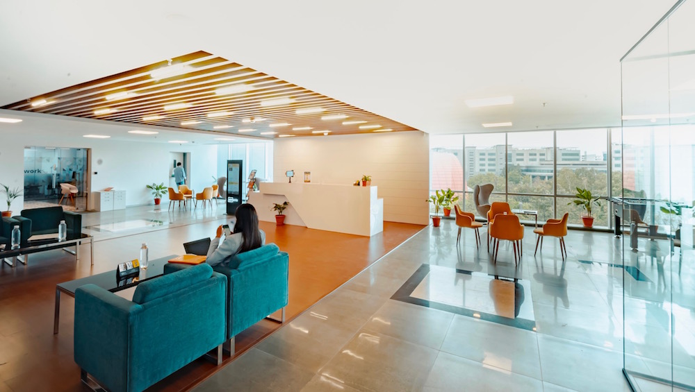 How to Make Your Office More Accessible